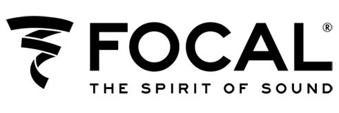 Focal-Logo-491
