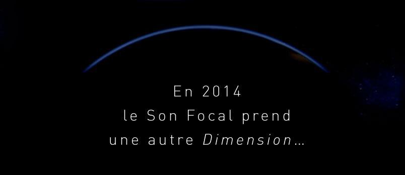Focal-2014