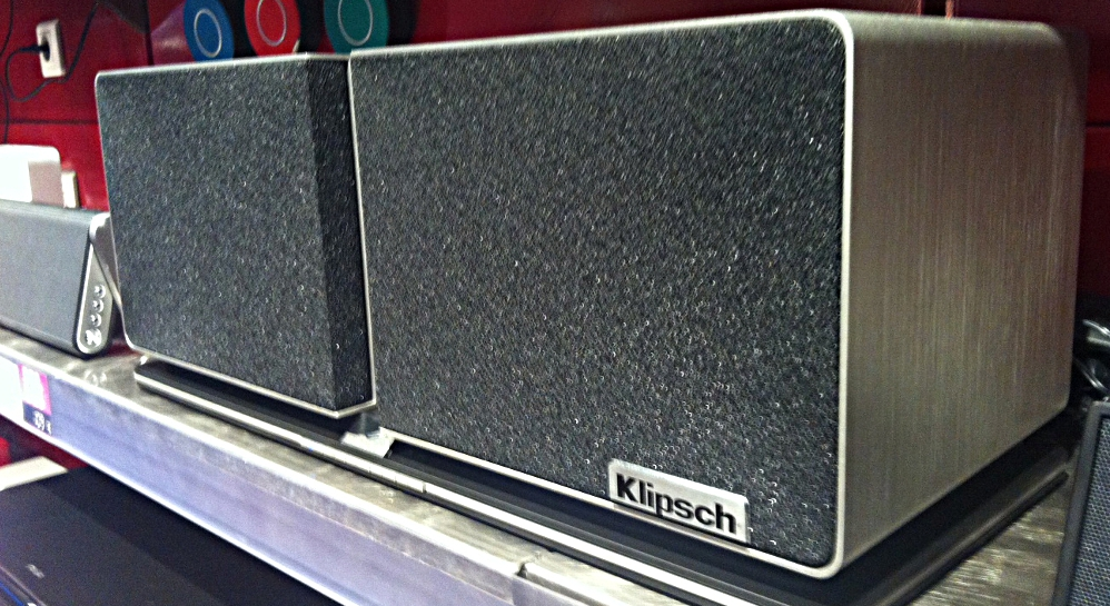 klipsch-stadium hero
