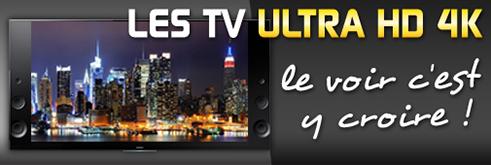 Les Tv Ultra HD 4K-491px