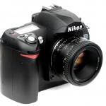 Nikon_D70_with_50mm_f1.8D