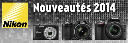Nouveautés-Nikon-se-dévoilent-491