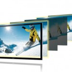Panasonic-VT60-Plasma-Clear-Moving-Pictures