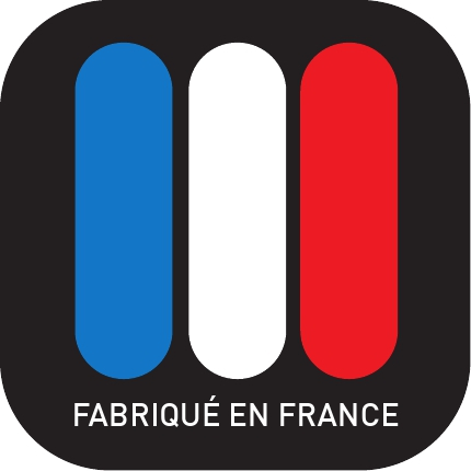 focal cms : une gamme made in france