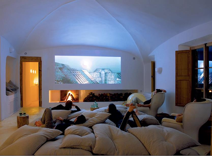 Home-Cinema-Lifestyle