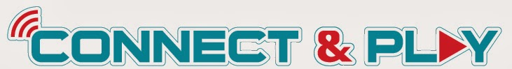 Logo-Connect&Play-C
