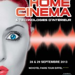 Salon-HiFi-Home-Cinema-Technologies-Intérieurs-2013