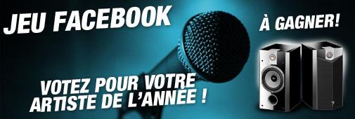 Jeu Cobrason Facebook Mars 2014