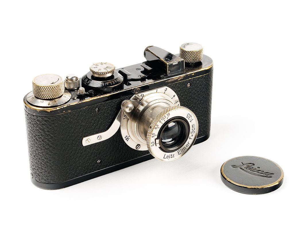 1024px-Leica_I (1)