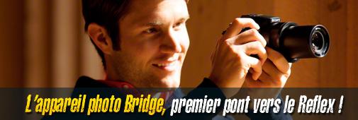 APN-Bridge-Ban
