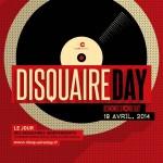 Disquaire-Day-2014-Affiche
