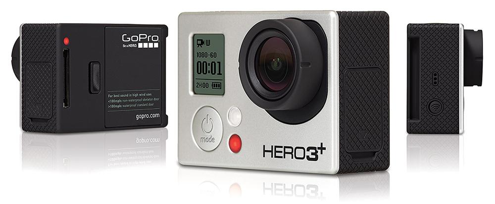 GoPro-Hero3+-1000