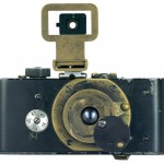 Leica-liliput-1914
