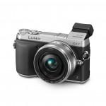 Panasonic-DMC-GX7CEF-S