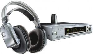 Philips SBC-HD1500