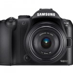 Samsung NX10 - (2)