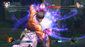 b-sf4-in-game