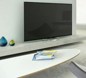 e-sony-w805b-lifestyle