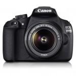 Canon-1200D-front