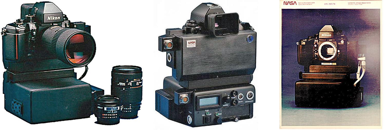 Nikon-Nasa-F4-1991