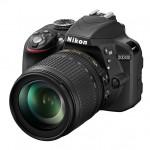 nikon-d3300-bk-18-105