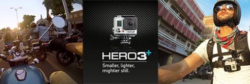 GoPro-Hero3+-Reine-des-caméras-505px