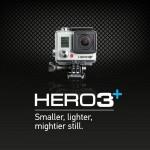 GoPro-Hero3+-Smaller-920px
