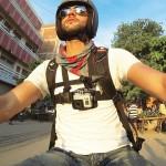 GoPro-Hero3+-chesty-1000px