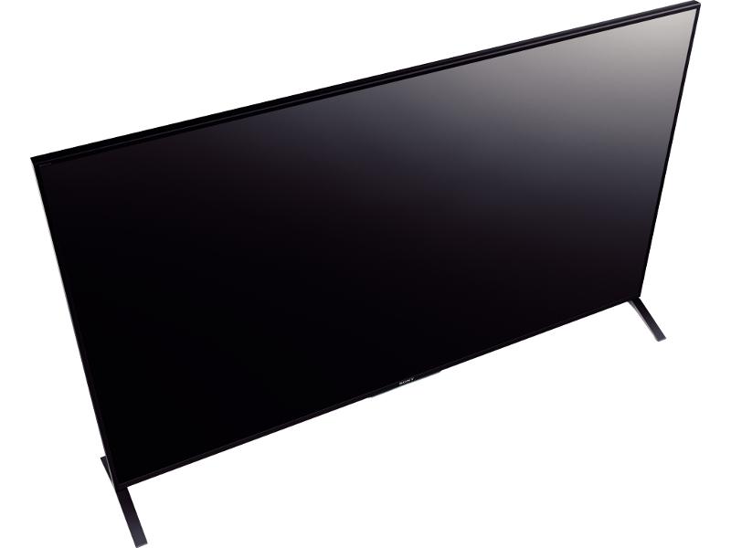 Sony KD-65X8505
