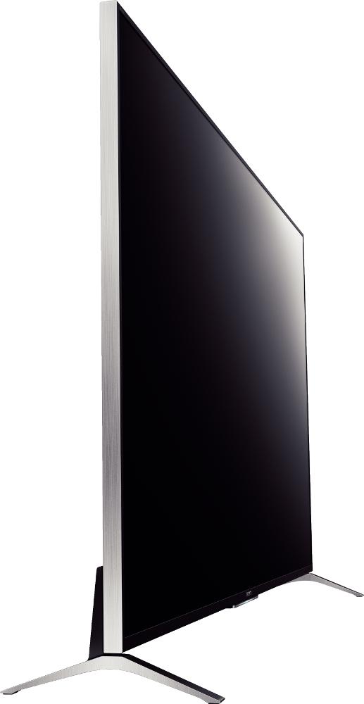 Profil Sony KD-X8505B