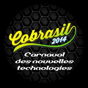 cobrasil-2014-logo