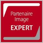 partenaire-expert