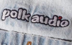 polk-audio-marque