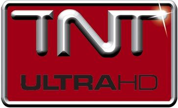 TNT Ultra HD