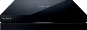 Sony FMP-X5