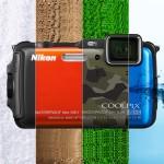 nikon-coolpix-aw120-lifestyle2_1