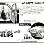 1949-PUB-autoradio-PHILIPS
