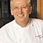 Chef-Patrick-leNotre