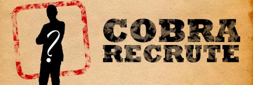 Cobra-recrute-2014-505