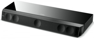Focal Pack Dimension Sub
