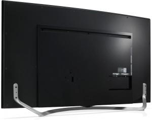 LG UC970V