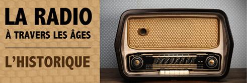 La-radio-ban-491