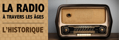 La-radio-ban-505