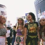 ListenForYourself-Dancehall-Japon (5)