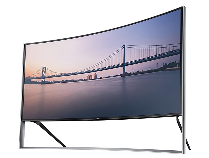 Samsung-UE105S9W