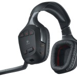 logitech-g930-side-back