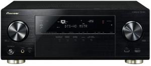 Pioneer VSX-924 Noir