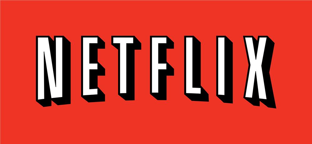 Netflix-Logo1-1000px