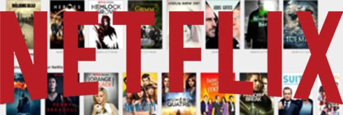 Netflix-ban-491px