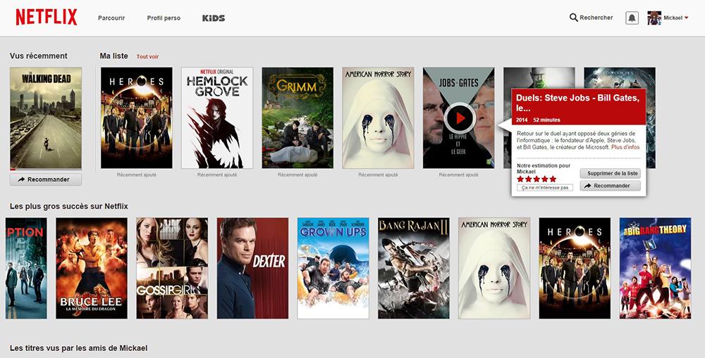 Netflix-choix-titres